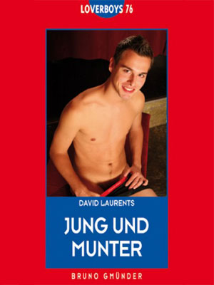 Loverboys 76: Jung und munter