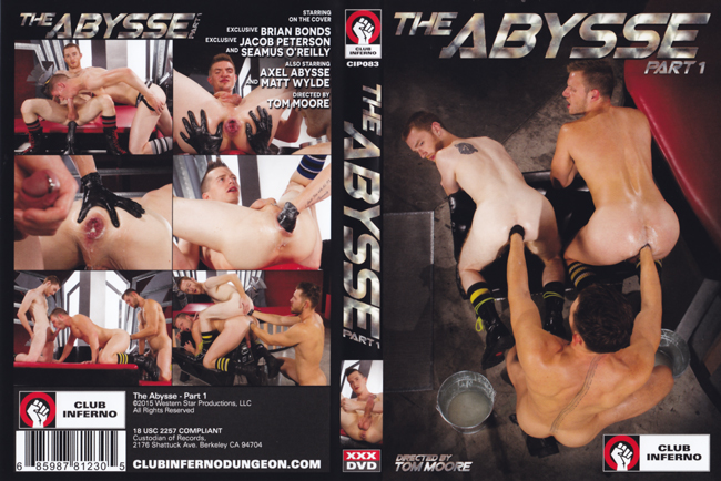 The Abysse 1