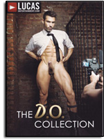 The D.O. Collection