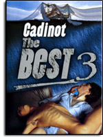 Cadinot The Best Nr. 03
