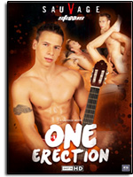 One Erection